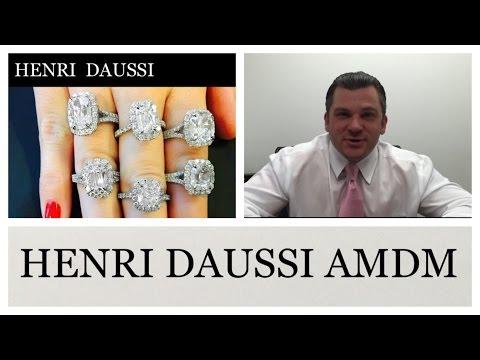henri-daussi-amdm-review