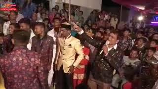 Keh Do Ke Tum Ho Meri Warna (Jeena Nahi) Lyrical Video | Tezaab | Anil Kapoor, Madhuri