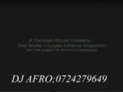 dj afro retrograd dolph full movie sci