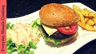Crispy Burger Patty | Chicken Burger Patty Recipe | Chicken Burger Patties Recipe Pakistani
