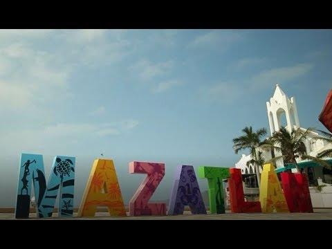 Hidden Gems of Mazatlan