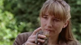 Убийство в Мидсомере 8 сезон 2 серия (Зверь внутри)