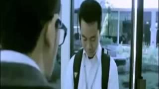 Iklan Lucu di Indonesia Parahh Bangettt