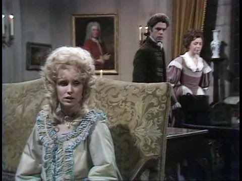 Poldark 1975 Episode 07