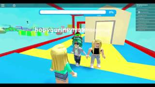 Roblox Escape The Evil Dentist Obby Levels 1-200 Hholykukingames N Annarightnow Playing