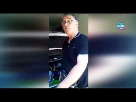 Възмутен гражданин, от Плевен иска обяснение за пътно нарушение