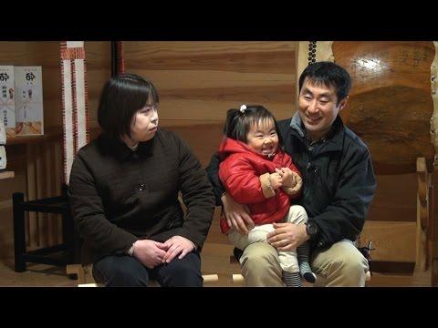 映画『大津波3.11 未来への記憶』予告編