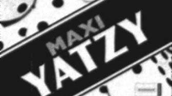 Maxi Yatzy.wmv