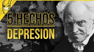5 HECHOS | PESIMISMO
