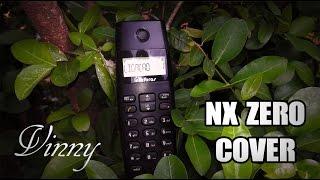 Ligação Nx Zero Cover