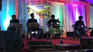 Lollypop Lagelu - लॉलीपॉप लागेलु - #Pawan_Singh - 2018 Best Instrument - SS Brothers
