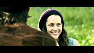 Point Break Official Trailer #1 2015   Teresa Palmer, Luke Bracey Movie HD   YouTube