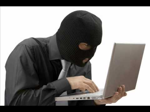 Djole Haker Youtube