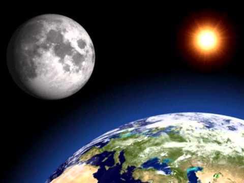 sun moon stars youtube