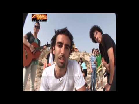Bichaghaf Sawa - Inside 8e Art Entertainment