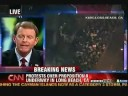 AC360: Tony Perkins vs Lisa Bloom on Prop 8: Perkins Claims Riots Going On