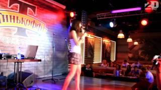Elvira T - Всё решено | Miron Maraev