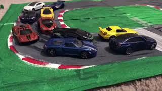 NASBOX Motorsport Episode 1