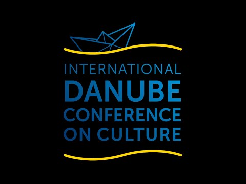 8th International Danube Conference On Culture