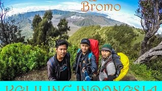 madakaripura bromo b 29 part 1 eps 1 jawa timur   travelicious indonesia