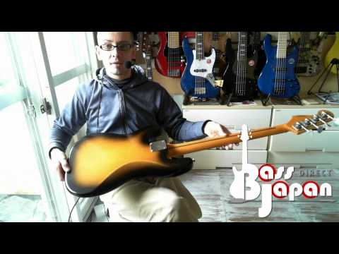 Edwards EP-B83-LT Review