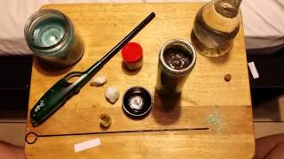 How To: Prosperity Spell Using Household Items