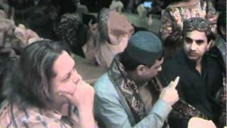 sindhi topi day 2010