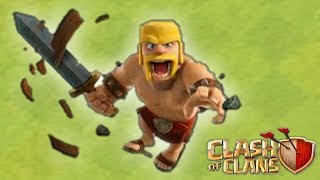 😯Live Stream attack  in Clash of Clans🎯🎯🎯