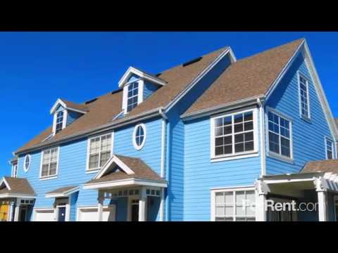 Cottages At Hunters Creek Apartments In Orlando Fl Forrent Com