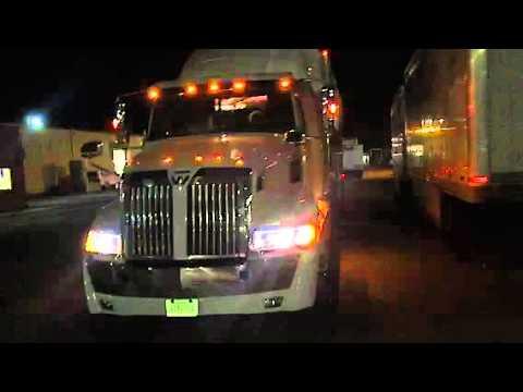 Utah Truck Driving Jobs