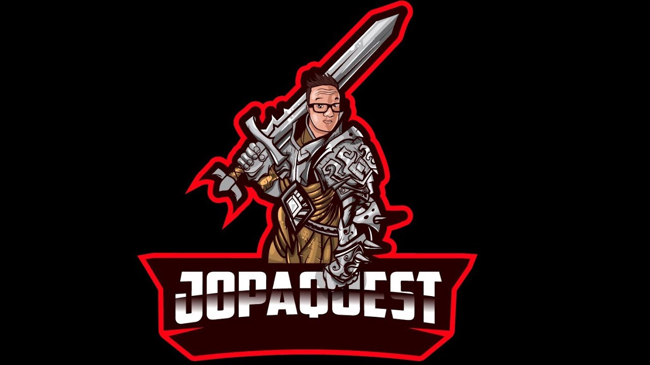 Download Welcome to Jopa Quest