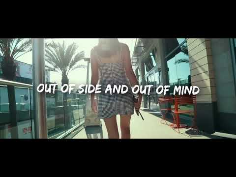 illenium-ft.-alan-walker---symphony-(new-2018)-(official-music-video)