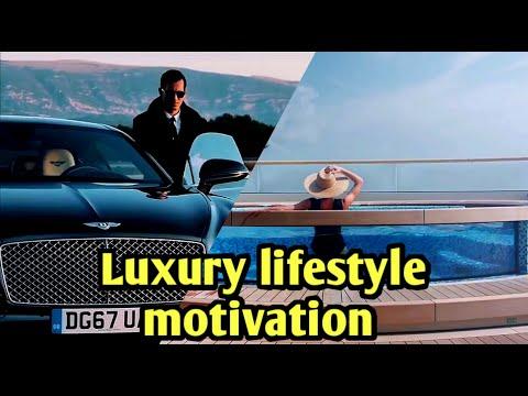 Luxury lifestyle motivation 💰 Dubai vlog 2021   Mansion tour [ billionaire lifestyle motivation]