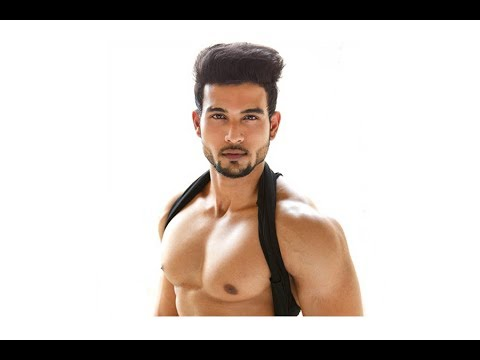 hot indian men video