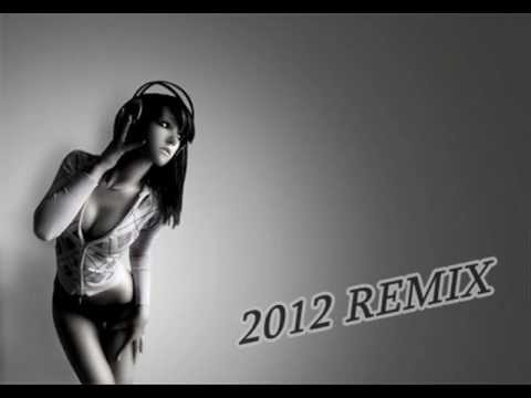 Dj Roma Mixon 4DJS -  Белый Пляж  (Irakli Vs B'yanka) Club Remix 2012