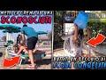 Download SCOMMETTO CHE NON LO FARAI CHALLENGE ! #9 in Mp3, Mp4 and 3GP