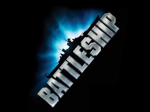 Battleship: The Peter Berg Interview