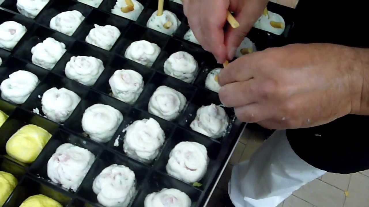 Bicchierini Salati per Antipasti Aperitivi Buffet Rinfreschi  Ricette Dolci e Cucina  YouTube