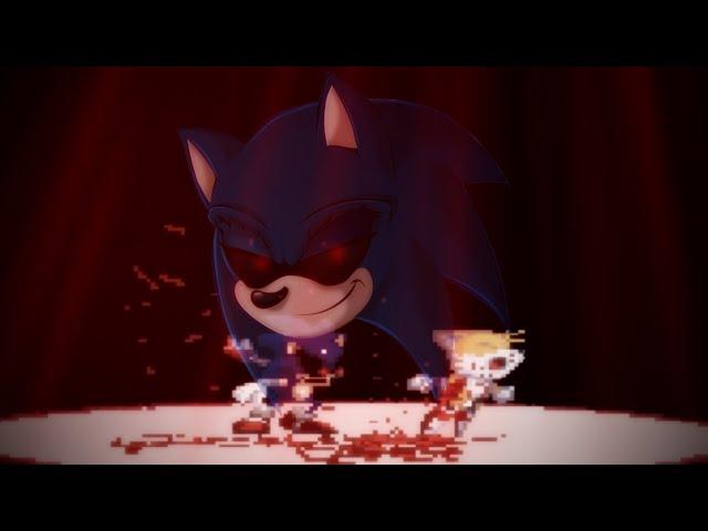 Gamejolt Sonic Mania Apk