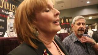 'WE WILL PROTEST!' - KATH DUVA DISTRAUGHT AS SERGEY KOVALEV SUFFERS...