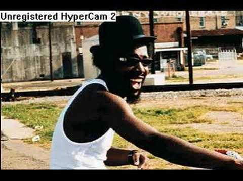 Afromancrazy rap colt 45 FAST