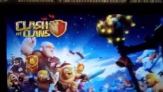 Cara Mendapatkan Gems Clash of Clans Terbaru