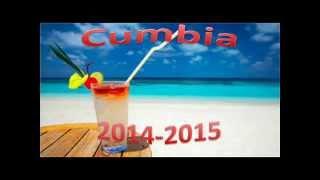 Remix Cumbia Del Momento  Marka Akme,Marama,Rombai,Sonido De La Costa,entre otros