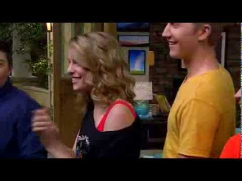 The Cast of Good Luck Charlie Says Thank you to the Fans
