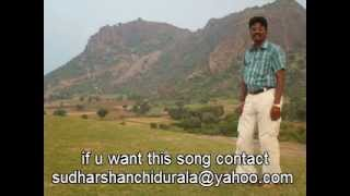 race gurram cinema choopistha telugu songs karaoke