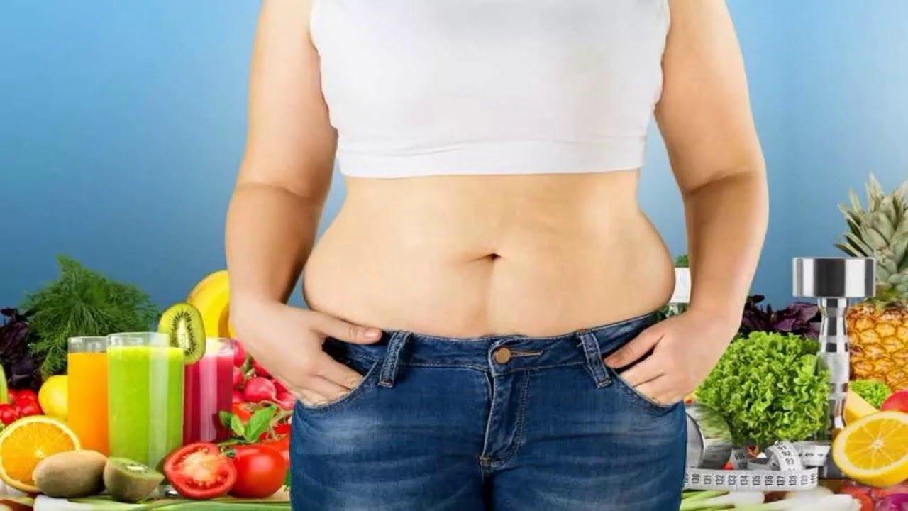 как похудеть ребенку 11