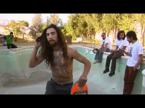 Thrasher Magazine King of the Road 2010 Episode 1 Watch Online at Skate  Videos Online