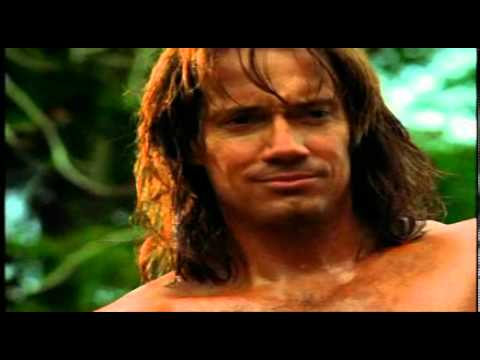 kevin sorbo to sexy
