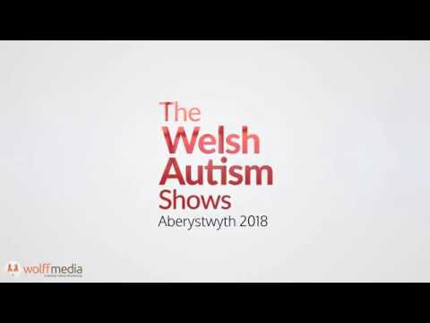Welcome to The Welsh Autism Shows Aberystwyth 2018