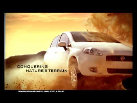 Bloomberg UTV Autocar Awards 2011 promo